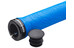 Race Face Half Nelson Grip blau